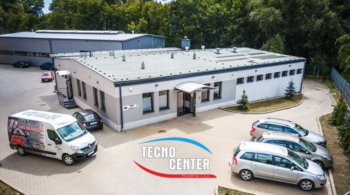 azienda-tecnocenter