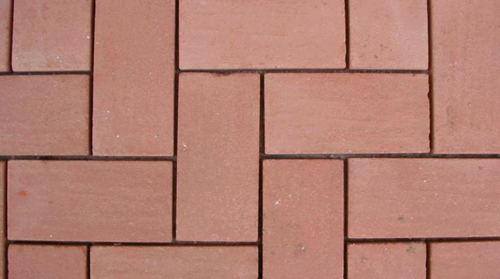 bricksystem-prodotti-galleria-01