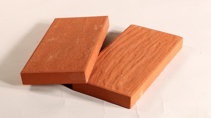 bricksystem-prodotti-galleria-02