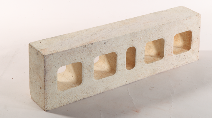 bricksystem-prodotti-galleria-03