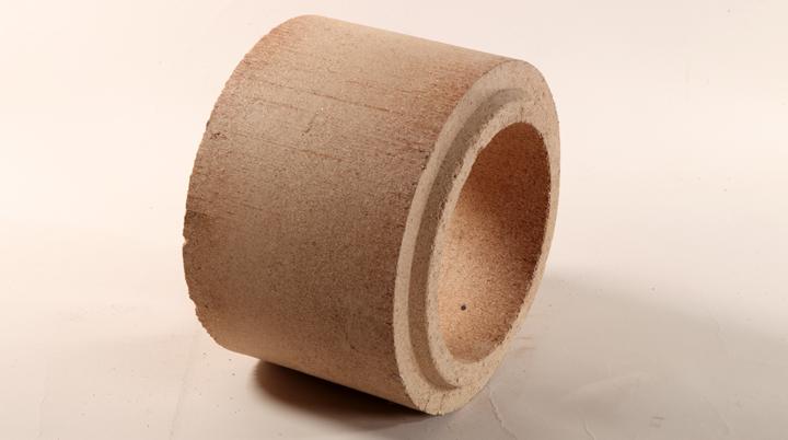 bricksystem-prodotti-galleria-04