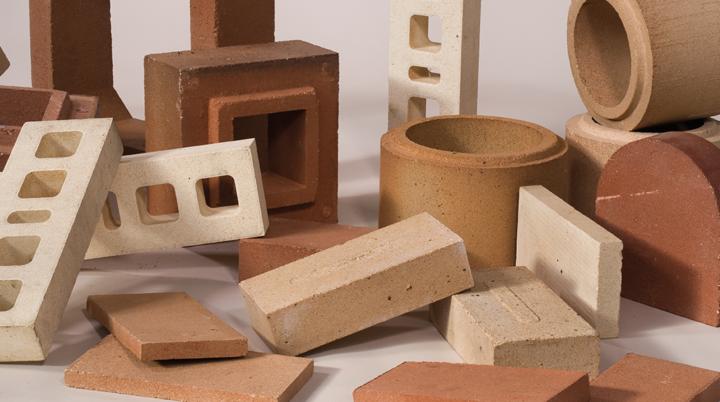 bricksystem-prodotti-galleria-05