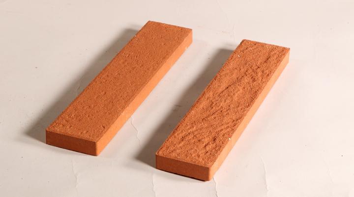 bricksystem-prodotti-galleria-06