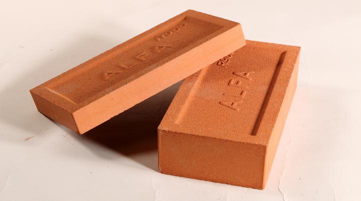 bricksystem-prodotti-galleria-07