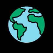 Tecnomeccanica - Filiali nel mondo