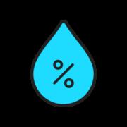 Tecnomeccanica - Brick system - Minor umidità